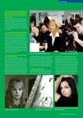 Reportér 2010/4 - AŽD Praha, sro - Page 7