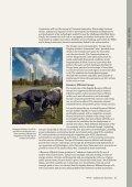 euroPeaN uNioN - Climate Solver - Page 4