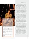 Giocoli e l'arte di fondere i linguaggi - Page 4
