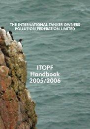 Members Handbook 2002 - Centre d'Investigació i ...