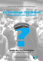 Duesseldorf - Verbin.. - RZ User