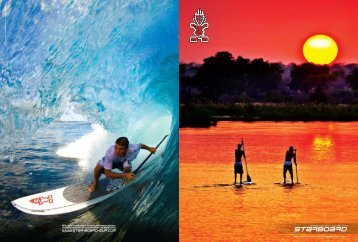 to download - Stand Up Paddle Surfing in Hawaii ...