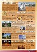 Reisen - woestmann - Page 5
