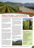 Passau – Budapest – Bratislava – Wien - Reisedienst Aschemeyer - Seite 5