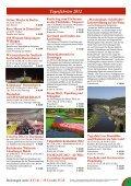 Passau – Budapest – Bratislava – Wien - Reisedienst Aschemeyer - Seite 7
