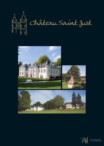 brochure séminaires - Principal Hayley