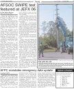 April 14.qxd 05/15/2006 10:33 - Hurlburt Field - Page 3