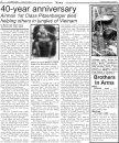 April 14.qxd 05/15/2006 10:33 - Hurlburt Field - Page 4