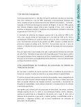Pareceres e decisões - Revista do TCE - Page 3