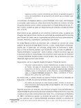 Pareceres e decisões - Revista do TCE - Page 5