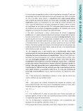 Pareceres e decisões - Revista do TCE - Page 7