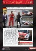 Motul . Sport . News 46 - Page 4