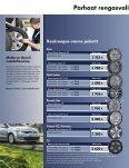 Parts&Service - VV-Auto - Page 2