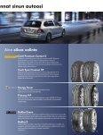 Parts&Service - VV-Auto - Page 3