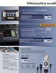 Parts&Service - VV-Auto - Page 6