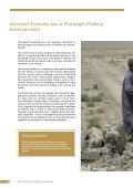 Danish Armed Forces: International Perspectives - Page 6
