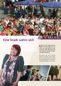 Hoyerswerda_2012_Deutsch - Seite 4