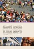 Hoyerswerda_2012_Deutsch - Seite 5