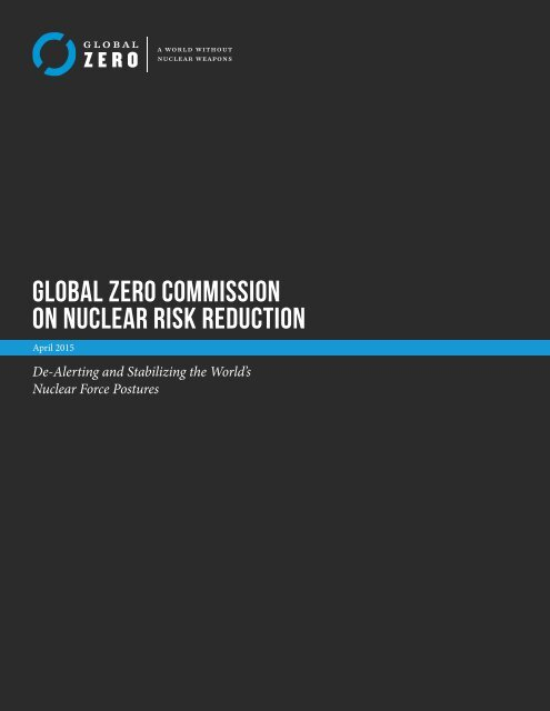 global_zero_commission_on_nuclear_risk_reduction_report