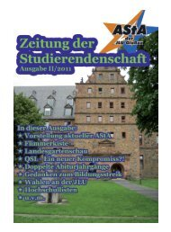 Dokument 1.pdf - Gießener Elektronische Bibliothek - Justus-Liebig ...
