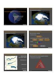 02 Sommerhalder_EpraxisS08_1_27.05.08_Referat - Energie ...