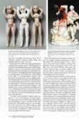 Vicious Figurines, Ceramics Art and Perception ... - Sullivan+Strumpf - Page 2