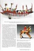 Vicious Figurines, Ceramics Art and Perception ... - Sullivan+Strumpf - Page 3