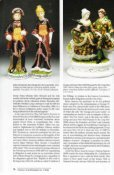 Vicious Figurines, Ceramics Art and Perception ... - Sullivan+Strumpf - Page 4