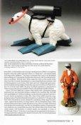 Vicious Figurines, Ceramics Art and Perception ... - Sullivan+Strumpf - Page 5
