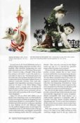 Vicious Figurines, Ceramics Art and Perception ... - Sullivan+Strumpf - Page 6