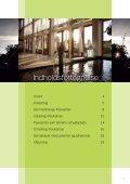 Virksomhedsplan 2009 - Region Hovedstadens Psykiatri - Page 3