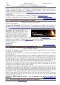 Kruis-en-Dwars 2011-11-18 - Kerkweb.org - Page 3