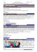 Kruis-en-Dwars 2011-11-18 - Kerkweb.org - Page 4