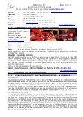 Kruis-en-Dwars 2011-11-18 - Kerkweb.org - Page 5