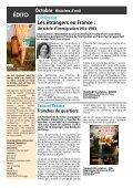 Journal des médiathèques de Poissy - Génériques - Page 2