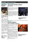Journal des médiathèques de Poissy - Génériques - Page 6