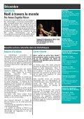 Journal des médiathèques de Poissy - Génériques - Page 7