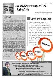 bb-zeitung14.pdf (2.78 MB) - Basisdemokratisches Bündnis