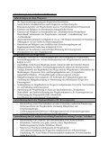 Wegewartmappe zum Downloaden [Download ... - Freistaat Sachsen - Seite 6