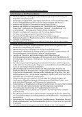 Wegewartmappe zum Downloaden [Download ... - Freistaat Sachsen - Seite 7