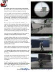 Spec Ops II: Army Green Berets - Seite 6