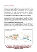 Einladung Bad Radkersburg 080809.pdf - Agility Arbeitsgruppe ... - Seite 3