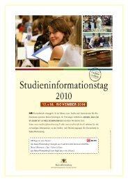 hier - Hochschule Furtwangen