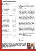 Als PDF herunterladen - Awo-monsheim.de - Seite 2