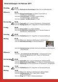 Als PDF herunterladen - Awo-monsheim.de - Seite 4