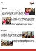 Als PDF herunterladen - Awo-monsheim.de - Seite 7