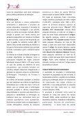 controlo do exsudado em feridas crónicas - AAGI-ID Associação ... - Page 2