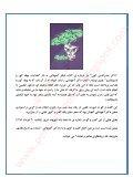 زبان فارسی و هویت ایرانی - Page 5