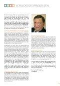 JAHRESBERICHT - SONNENBERG - Page 3
