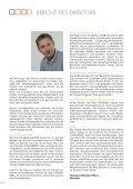 JAHRESBERICHT - SONNENBERG - Page 4